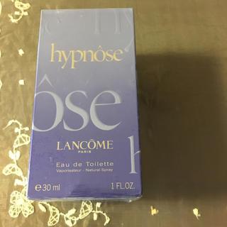 ランコム(LANCOME)のLancôme Hypnos オー ドゥ トワレ  30ml(ユニセックス)