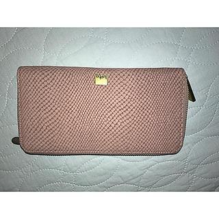 クーバ(Kooba)の新品 レディース 長財布(クーバ)(財布)