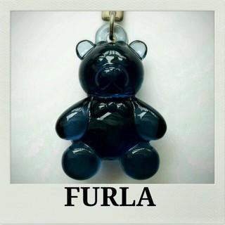 フルラ(Furla)のFURLA キーホルダー(キーホルダー)