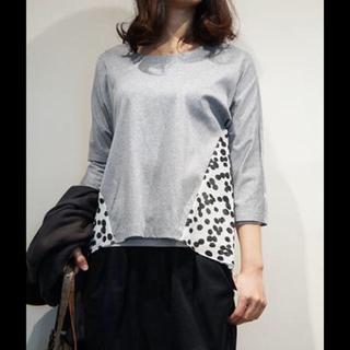 ルカ(LUCA)のmunich★セットアップ上下セット(Tシャツ(長袖/七分))