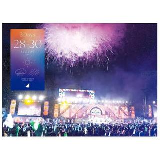 ノギザカフォーティーシックス(乃木坂46)の数日限定》乃木坂 4th YEAR BIRTHDAY LIVE明治神宮野球場(ミュージック)