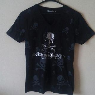 ディアブロ(Diavlo)のDiavlo メンズTシャツ(Tシャツ/カットソー(半袖/袖なし))