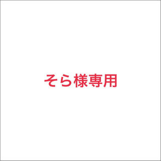 トリプルエー(AAA)のAAAアルバム(その他)
