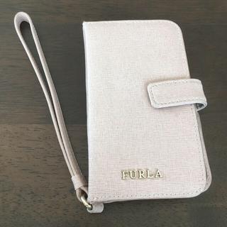 フルラ(Furla)の【Furla】iphone6/6sケース(iPhoneケース)