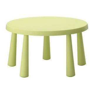 イケア(IKEA)の☆☆Aya様 専用☆☆(ローテーブル)