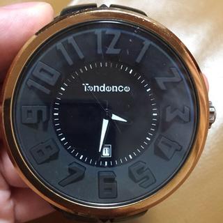 テンデンス(Tendence)のTendence 時計 (腕時計(アナログ))