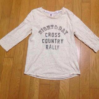 ロデオクラウンズ(RODEO CROWNS)のロデオクラウンズ ロンT(Tシャツ(長袖/七分))