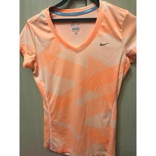 ナイキ(NIKE)のナイキ 半袖ウェア(Tシャツ(半袖/袖なし))