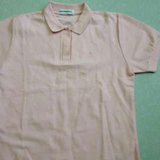 ビューティアンドユースユナイテッドアローズ(BEAUTY&YOUTH UNITED ARROWS)の専用❗️トップス2枚(ポロシャツ)