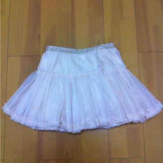 ハニーミーハニー♡スカート(ミニスカート)