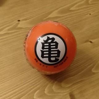 ドラゴンボール(ドラゴンボール)のドラゴンボール超 ヨーヨー くら寿司 びっくらポン(キャラクターグッズ)