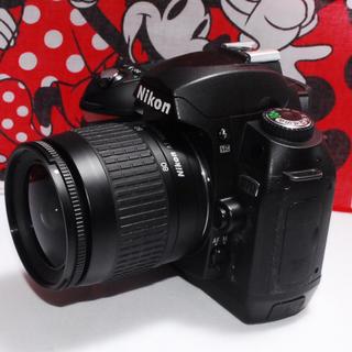 ニコン(Nikon)のステューシーさま専用(デジタル一眼)