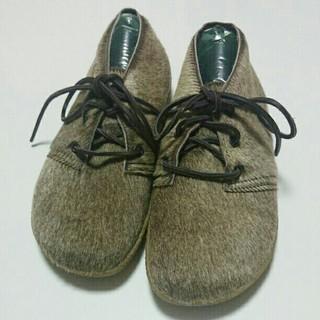 あづちん様専用(ローファー/革靴)