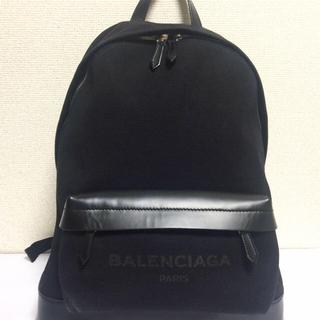 バレンシアガバッグ(BALENCIAGA BAG)のバレンシアガ リュックサック(リュック/バックパック)