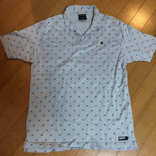 ネイバーフッド(NEIGHBORHOOD)のネイバーフッド 綿ポロシャツ!(ポロシャツ)