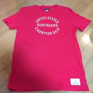 ロンハーマン(Ron Herman)のsunny Sports Tシャツ!(Tシャツ/カットソー(半袖/袖なし))