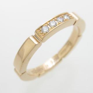 カルティエ(Cartier)のマイヨンパンテール(リング(指輪))