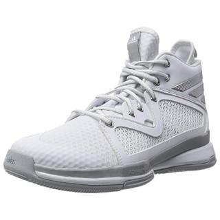 アディダス(adidas)の値下げ❗️アディダス バスケットボールシューズ アディゼロ PG 28.5㎝ (バスケットボール)