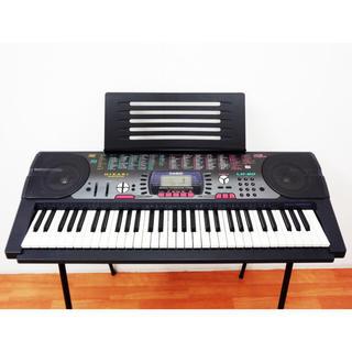 カシオ 電子ピアノの通販 45点 | CASIOの楽器を買うならフリル