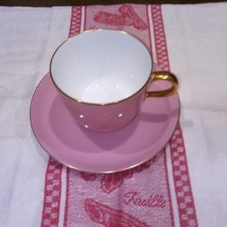 オクラ(OKURA)のOKURA コーヒーカップ(食器)