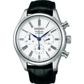 セイコー(SEIKO)のセイコー SEIKO プレザージュ PRESAGE SARK013 (腕時計(アナログ))