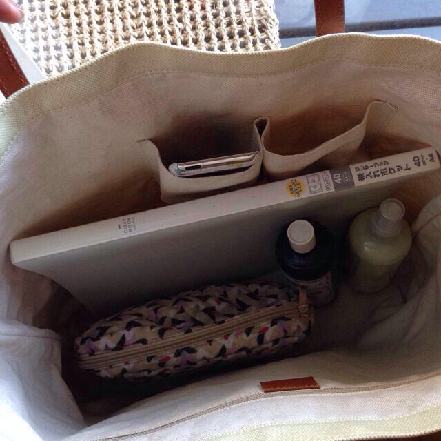 Gucci(グッチ)の未使用♡オールドGUCCI柄トート レディースのバッグ(トートバッグ)の商品写真