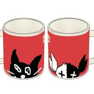 キヨレトマグカップ(その他)