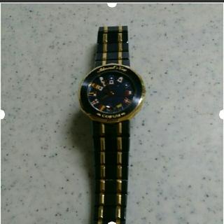 コルム(CORUM)のコルム   時計(腕時計)