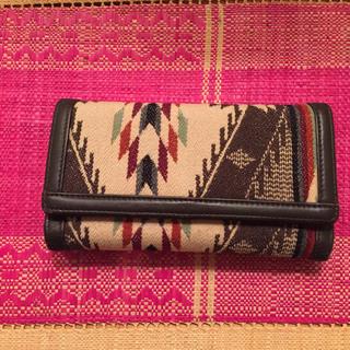 ロンハーマン(Ron Herman)のsale! ペンドルトン 財布(財布)