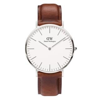 ダニエルウェリントン(Daniel Wellington)のエイリ様専用 Classic St Mawes 40mm 0207DW(腕時計(アナログ))