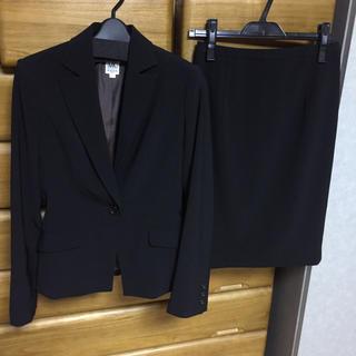 ミッシェルクラン(MICHEL KLEIN)のミッシェルクラン☆スーツ(スーツ)