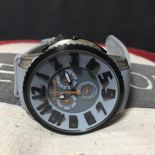 テンデンス(Tendence)の時計(腕時計(アナログ))