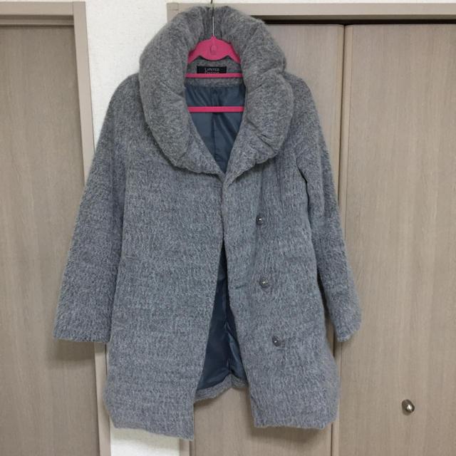 ダウンコート レディースのジャケット/アウター(ダウンコート)の商品写真