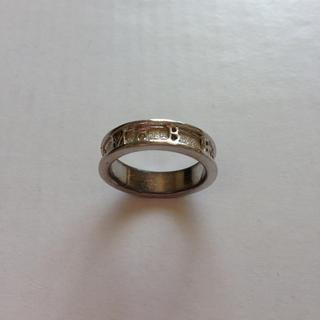 セシルマクビー(CECIL McBEE)のセシルマクビーのりんぐ(リング(指輪))