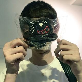 キヨ猫 ぬいぐるみ level2(ぬいぐるみ)