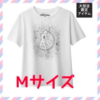 ジーユー(GU)の【新品未使用】限定 セーラームーン Tシャツ GU(その他)