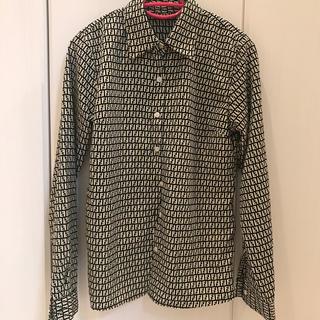 フェンディ(FENDI)のFENDI🍒シャツ(Tシャツ(長袖/七分))