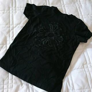 クロムハーツ(Chrome Hearts)のクロムハーツ(Tシャツ/カットソー)