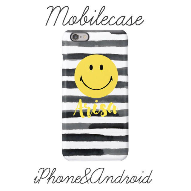Iphone 6plus 手帳 / iphone6 カバー 人気 手帳