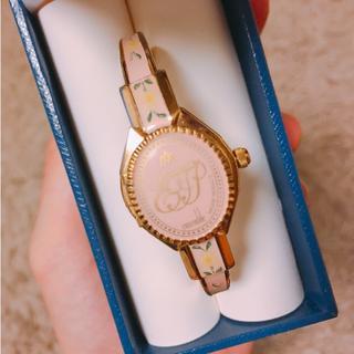 シアタープロダクツ(THEATRE PRODUCTS)のシアタープロダクツ ensemble 腕時計(腕時計)