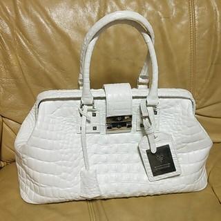 サマンサタバサ(Samantha Thavasa)のサマンサタバサ  bag(スーツケース/キャリーバッグ)