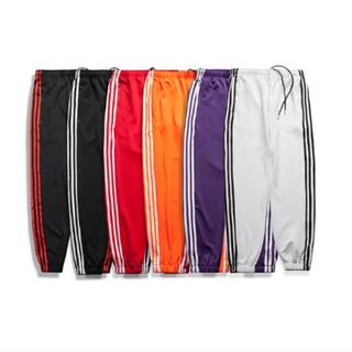 選べる6タイプ!トラックパンツ adidas好きおすすめ supreme (ジャージ)