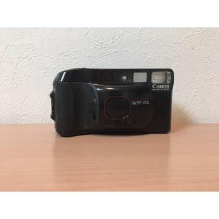 キヤノン(Canon)の完動品♪Canon Autoboy3 38mm(フィルムカメラ)