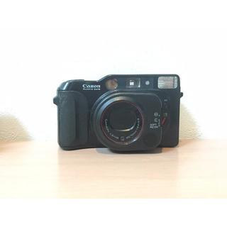 キヤノン(Canon)の完動品♪Canon Autoboy TELE フイルムカメラ(フィルムカメラ)