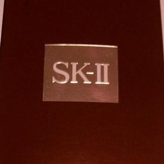 【SK-Ⅱ】値下!化粧水 215ml. (その他)