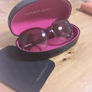 ヴィクトリアズシークレット(Victoria's Secret)のVictoria's Secret/サングラス(サングラス/メガネ)