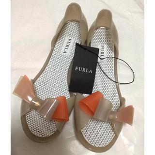 83174cc05ea0 4ページ目 - フルラ 靴 サンダル(レディース)の通販 200点以上 | Furlaの ...