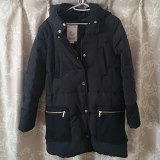 ザラキッズ(ZARA KIDS)の☆様専用☆ZARAKIDSのコート(ロングコート)