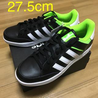 アディダス(adidas)の《新品》adidas ORIGINALS  VARIAL LOW スニーカー(スニーカー)