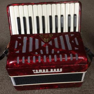 71b624b32b6e ヤマハ アコーディオンの通販 11点 | ヤマハの楽器を買うならラクマ